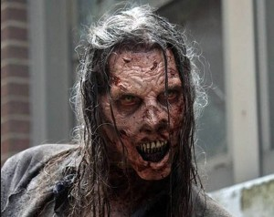 7 Tips on Surviving a Zombie Attack