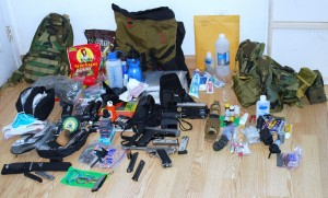 Top-10-items-to-have-in-your-bug-out-bag