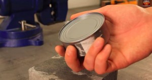 Video-How-to-Easily-Open-a-Can-without-a-Can-Opener