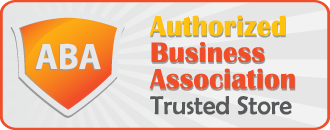 Authorized Business Association Trusted Store