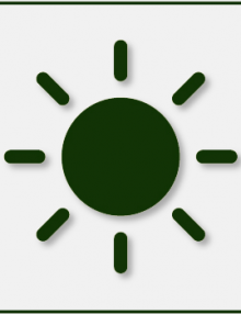 Solar Survival Products